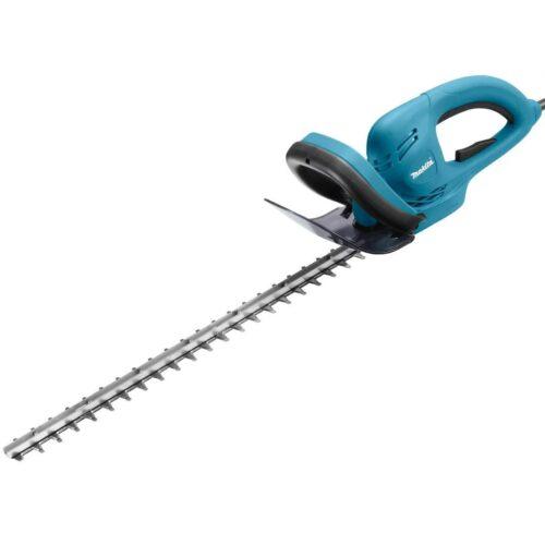 Електричнa ножица за жива ограда MAKITA UH5261