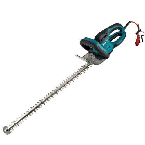 Електричнa ножица за жива ограда MAKITA UH7580