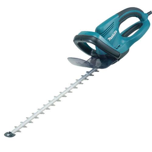 Електричнa ножица за жива ограда MAKITA UH5570