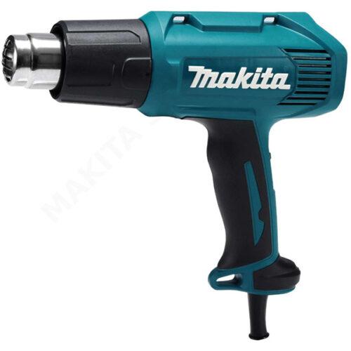 Индустриски фен MAKITA HG6030K