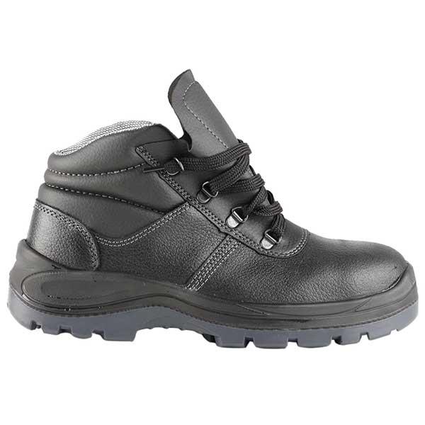 Зиштитни кондури ULTIMATE II ANCLE S3 SRC