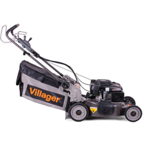 Бензинска косилка VILLAGER PROFESSIONAL VRS 5500