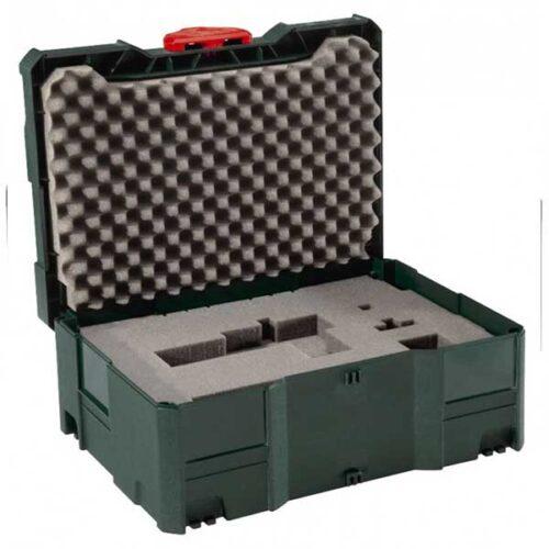 Метална кутија METABO METALOC II