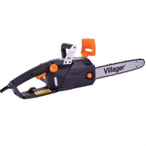 Електрична пила VILLAGER VET 2000 P
