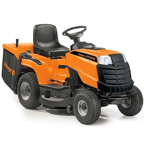 Трактор VILLAGER VT 1000 HD