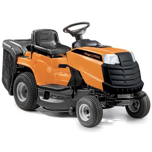 Трактор VILLAGER VT 840