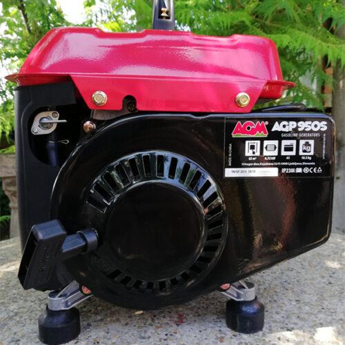 Агрегат за струја VILLAGER AGM AGP 950 S