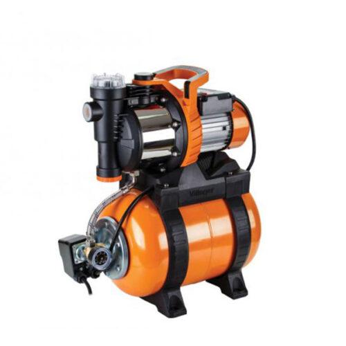 Хидрофор VILLAGER VGP 1100 F