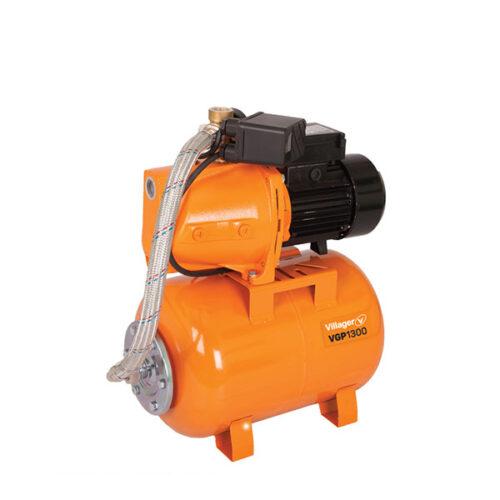 Хидрофор VILLAGER VGP 1300