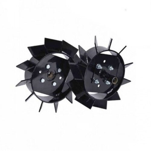 Метални тркала за VILLAGER VTB 872
