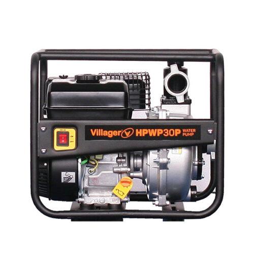 Моторна пумпа за вода VILLAGER HP WP 30 P