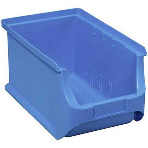 Кутија за алат Organizer Allit 150x125x235 mm