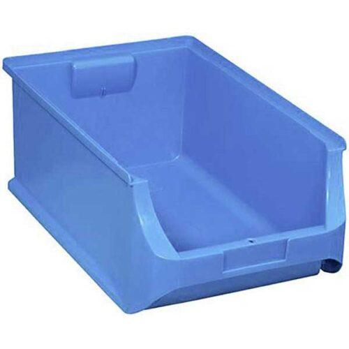 Кутија за алат Organizer Allit 310 x 200 x 500 mm
