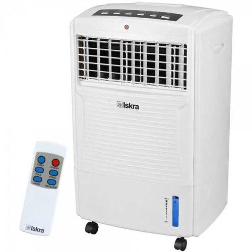Разладувач cooler Iskra YS-14 Air