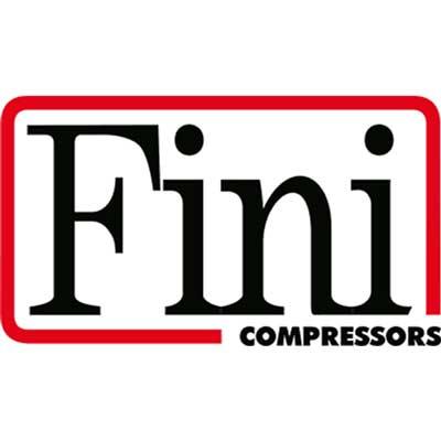FINI - COMPRESSORS