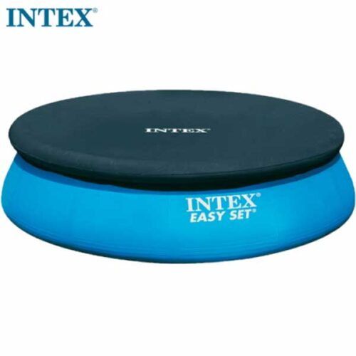 INTEX покривка за базен
