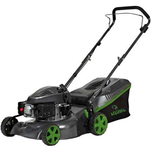 Моторна косилка за трева AGRINA 43P