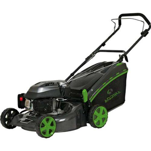 Моторна косилка за трева AGRINA 46P