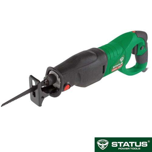Реципрочна пила STATUS RS850