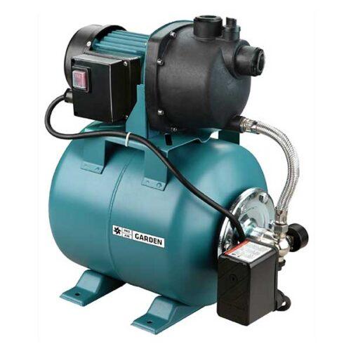Хидрофор PROAIR CGP 600L