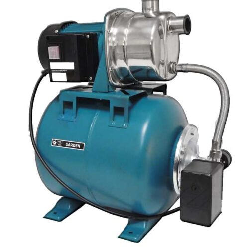 Хидрофор PROAIR CGP 800