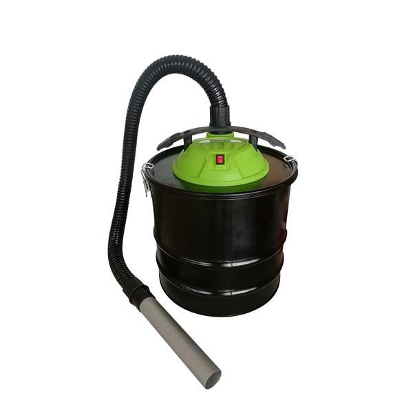 Правосмукалка за пепел AGRINA К - 800W