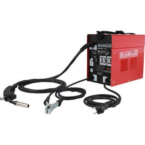 Инвертерен апарат за CO2 BORMANN BIW 1130