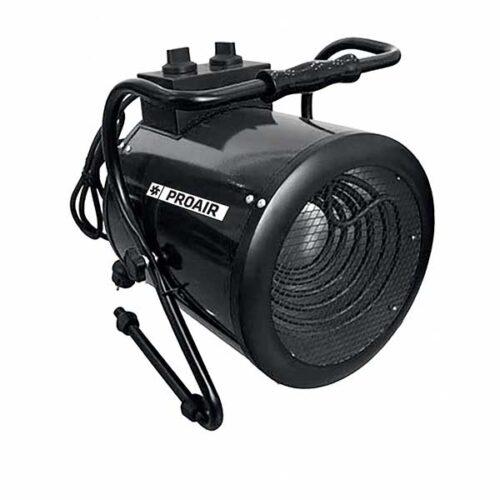 Индустриска електрична греалка 3 KW - EG 3R