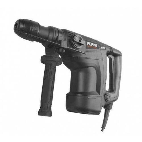 Комбиниран чекан SDS MAX 1100W FERM HDM1043P