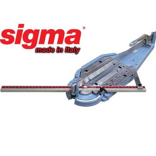 Машина за сечење плочки SIGMA 3D3 Professional 90cm