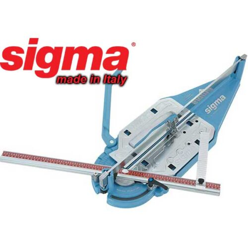 Машина за сечење плочки SIGMA 3C2 Professional 77cm