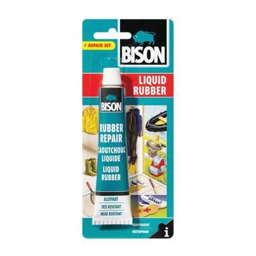 Течна гума BISON Liquid Rubber