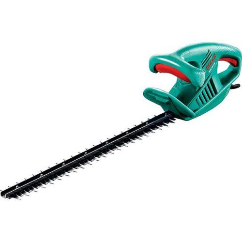 Ножица за жива ограда BOSCH AHS 55-16