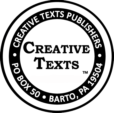 Creative Texts