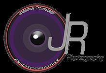 Romuald Jadotte Photography