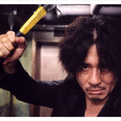 The Spotlight: Movies to Watch After Oldboy