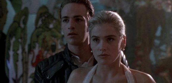 Buffy the Vampire Slayer: Watching Buffy with Buffering the Vampire Slayer