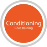 conditioningCore