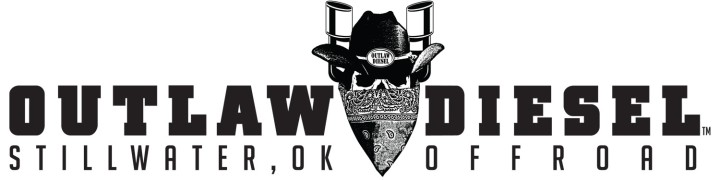 outlaw_diesel_logo_1