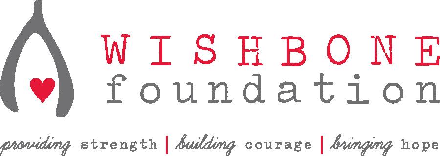Wishbone Foundation