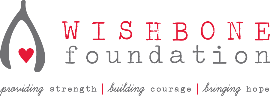 Wishbone Foundation