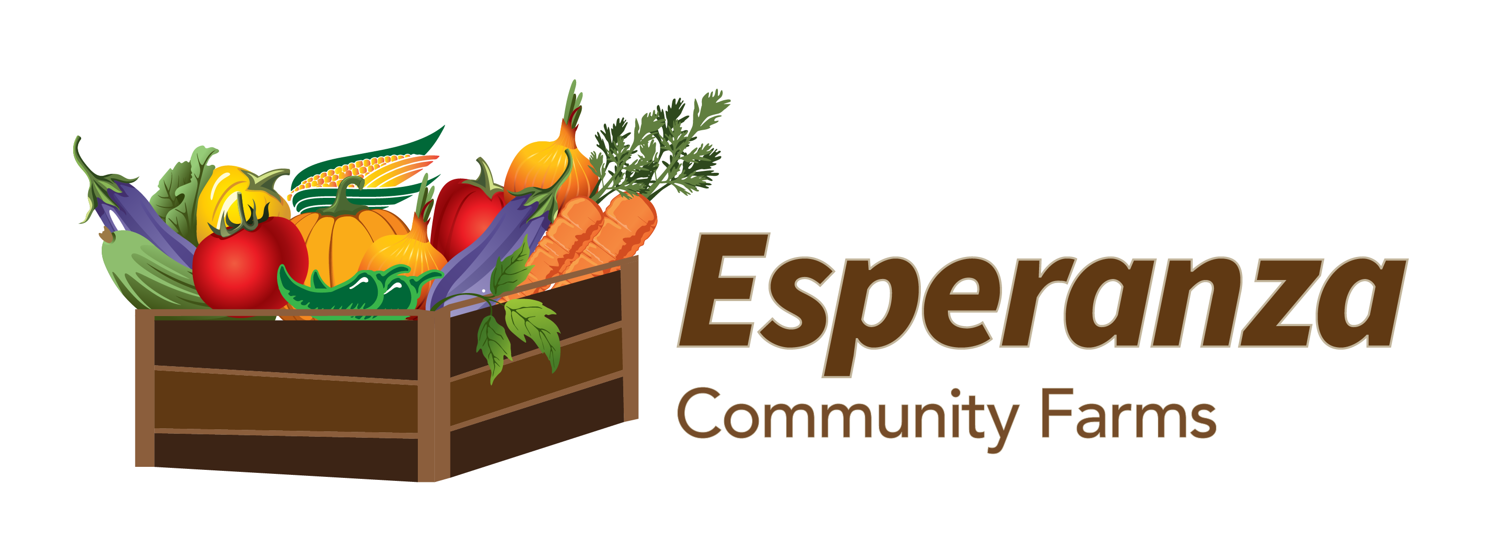 Esperanza Community Farms