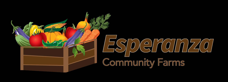 Esperanza Community Farms