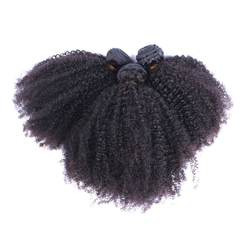 Afro-Kinky-Curly-Bundle-Deal