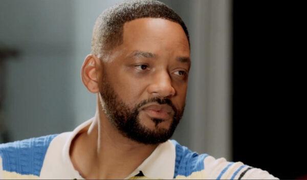 Will Smith apologizes to Janet Hubert
