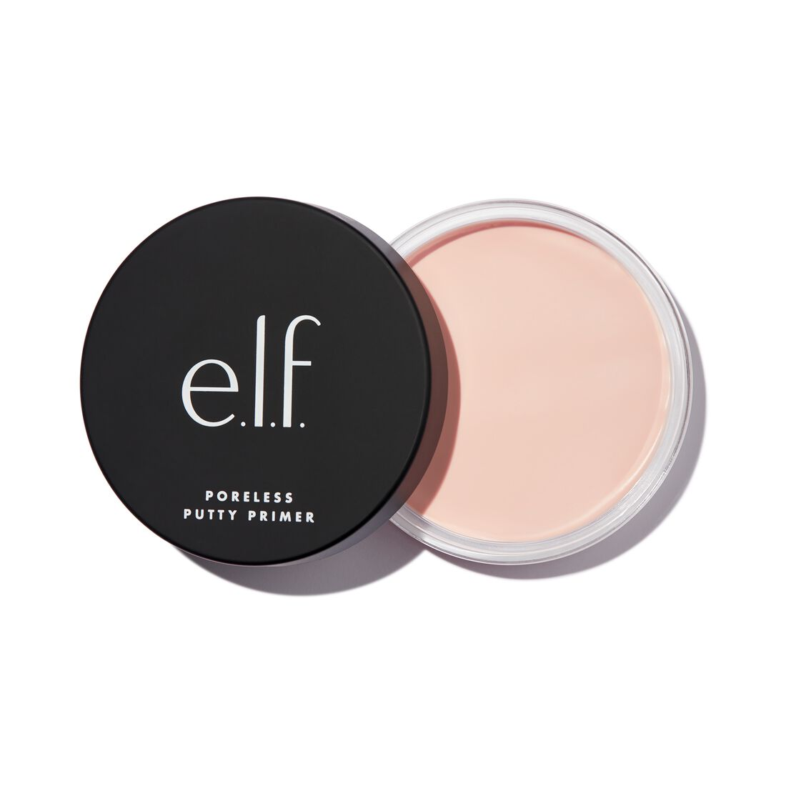 mage of ELF's Poreless Putty Primer