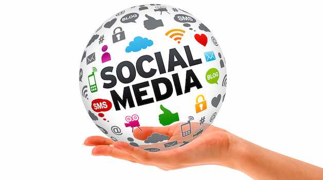 Social-media-marketing-is-a-blessing-for-start-ups-in-the-midst-of-giants