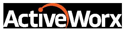 ActiveWorx
