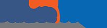 ActiveWorx Financial Transformation Platform