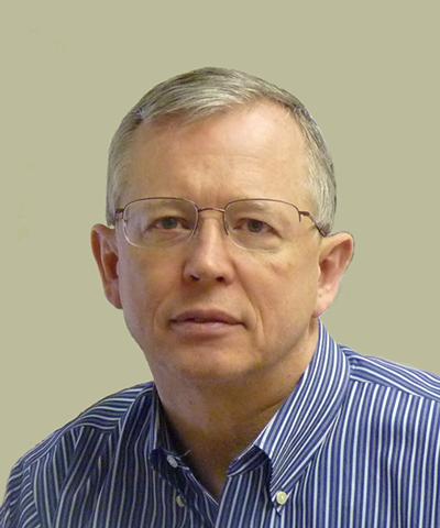 Martin Michael